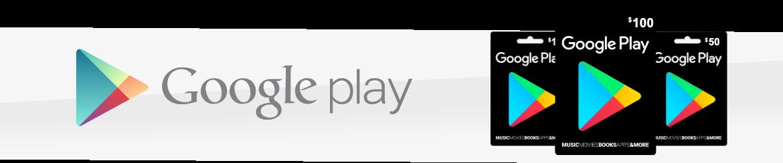 Google play US