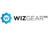 Wizgear